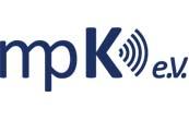 logo_mpk_web