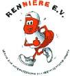 logo_renniere2
